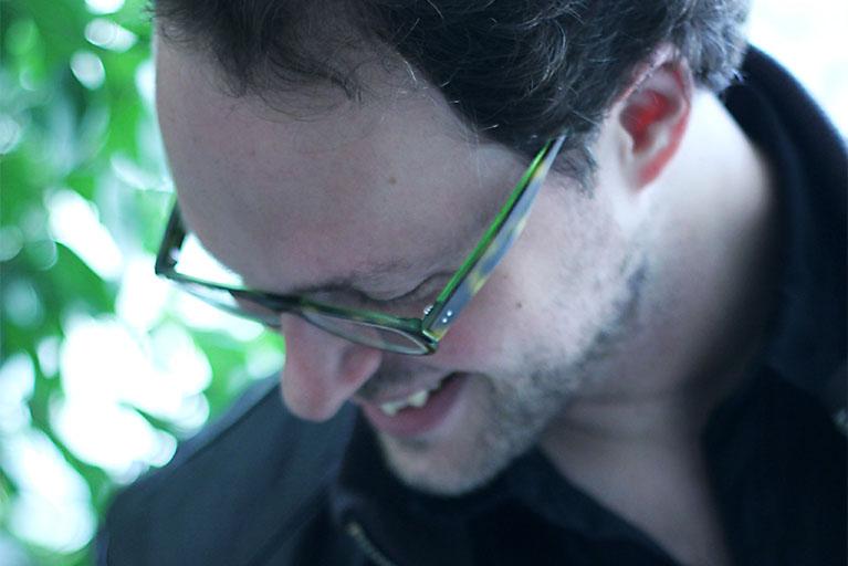 Johan Leenders, Piano, Chorleiter